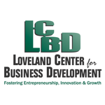 Loveland Center for Business Development