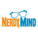 Nerdy Mind Marketing