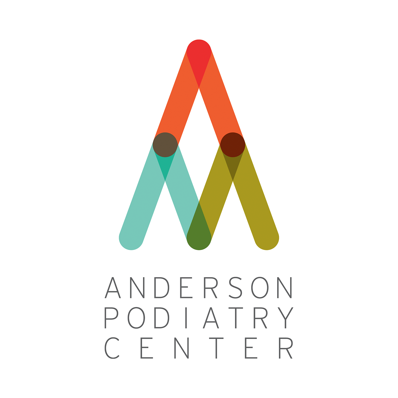 Anderson Podiatry Center