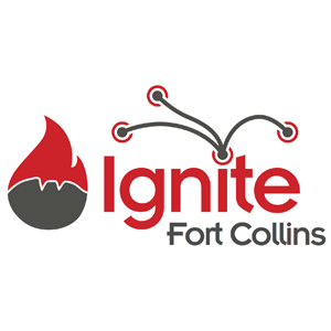 Ignite Fort Collins
